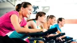 El ejercicio es salud
